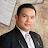 Andi Kurniawan avatar image