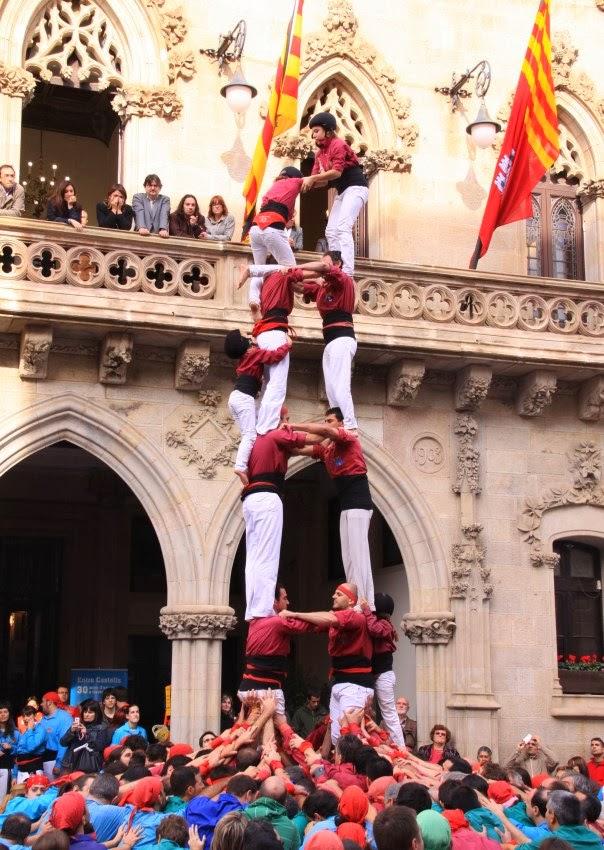 Diada dels Castellers de Terrassa 7-11-10 - 20101107_148_2d7_CdL_Terrassa_Diada_dels_CdT.jpg