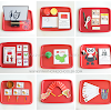 Preschool Activities for the Chinese New Year