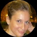 Justine Leguy