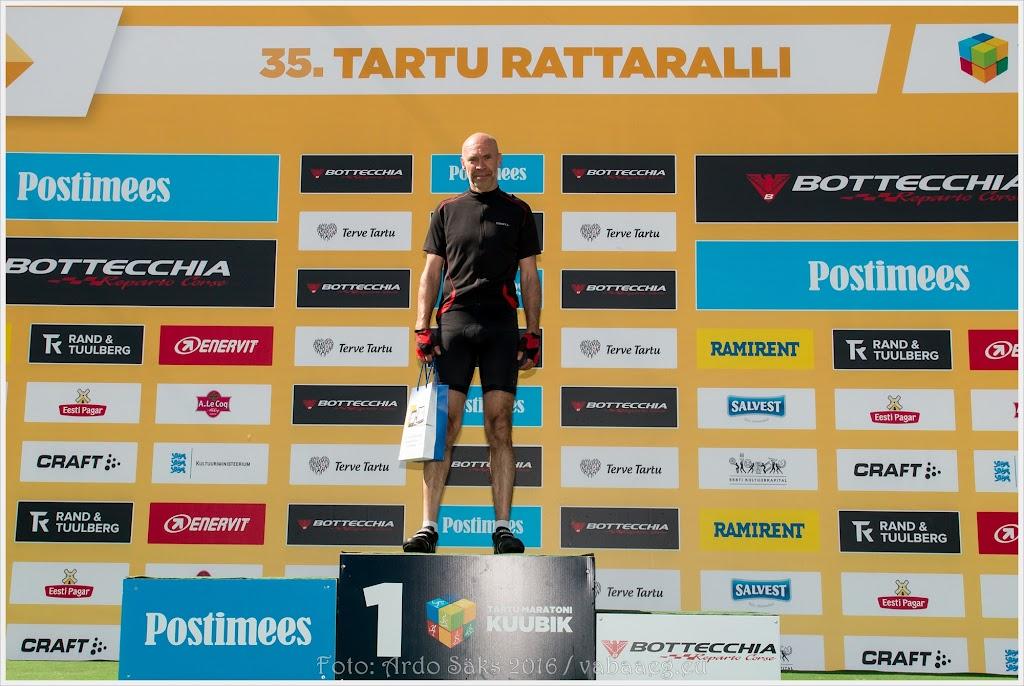 2016.05.29 35. Tartu Rattaralli - AS20160529KTM35RR_514M.JPG