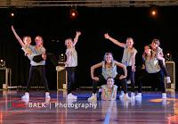 Han Balk Dance by Fernanda-0545.jpg