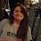 Donna McGill's profile photo