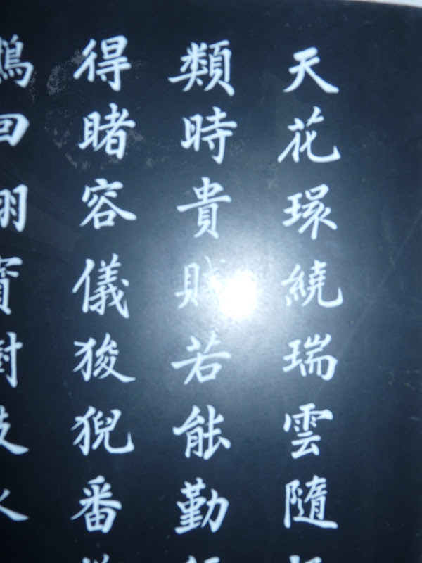 Chine.Shanghai et Suzhou - P1060026.JPG