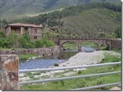 Folleto Valle de los tejos-1_page2_image1