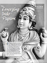 The Emerging Indo Pagans