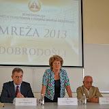 ITKonferencijaMreza2013