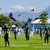 2012 Huskers vs Rams 2 - _DSC6208-1.JPG