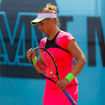 Marina Erakovic - Mutua Madrid Open 2015 -DSC_1295.jpg