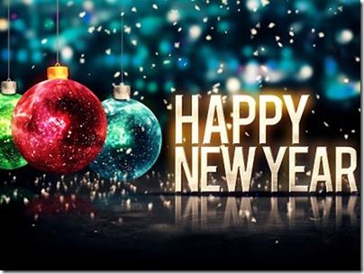 feliz año 2016 (52)