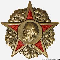 001d Karl-Marx-Orden www.ddrmedailles.nl
