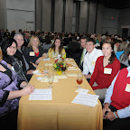 Scholarship Luncheon 2012 006.jpg