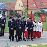 20120607FFFronleichnam