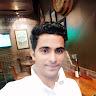 ABU Sufiyan