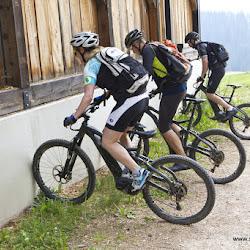 eBike Hagner Alm Tour und Fahrtechnikkurs 21.07.16-9521.jpg