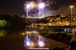 Bridge Fireworks.036