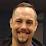 David Sinks's profile photo