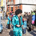 carnavals_optocht_dringersgat_2015_149.jpg