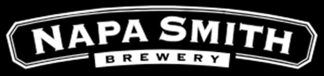 R.S. Lipman Brewing Appoints United States Beverage as U.S. Sales Partner