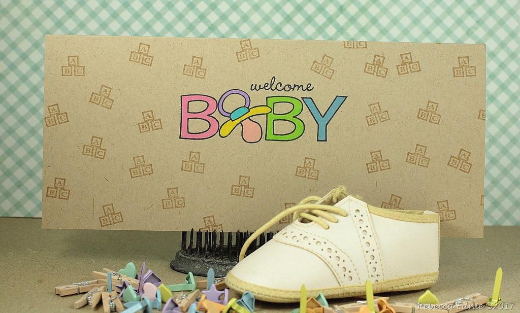 [c4c-baby-animal-stuffies7]