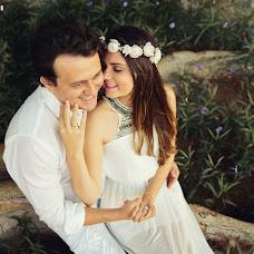 Wedding photographer Aldo Bernardis (ALDOBERNARDIS). Photo of 20.07.2017