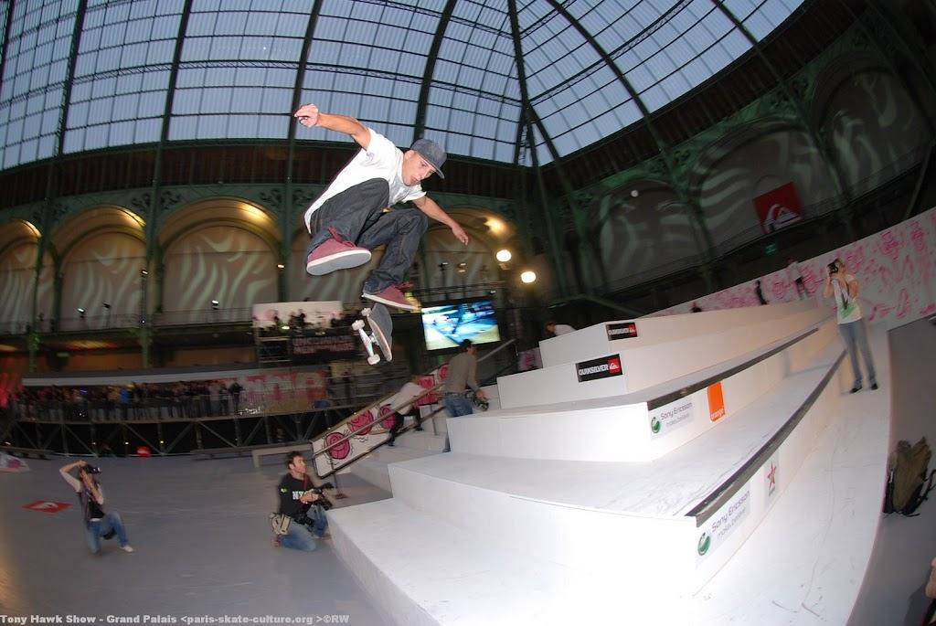 grand-palais_201109 (19)