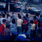 1985_08_3-13 Bodrum-01.jpg