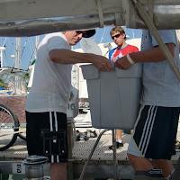 Seabase 2012 - 2012%7E07%7E27 12 Teamwork.jpg