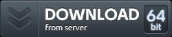 Netrunner 13.12 - 64bit