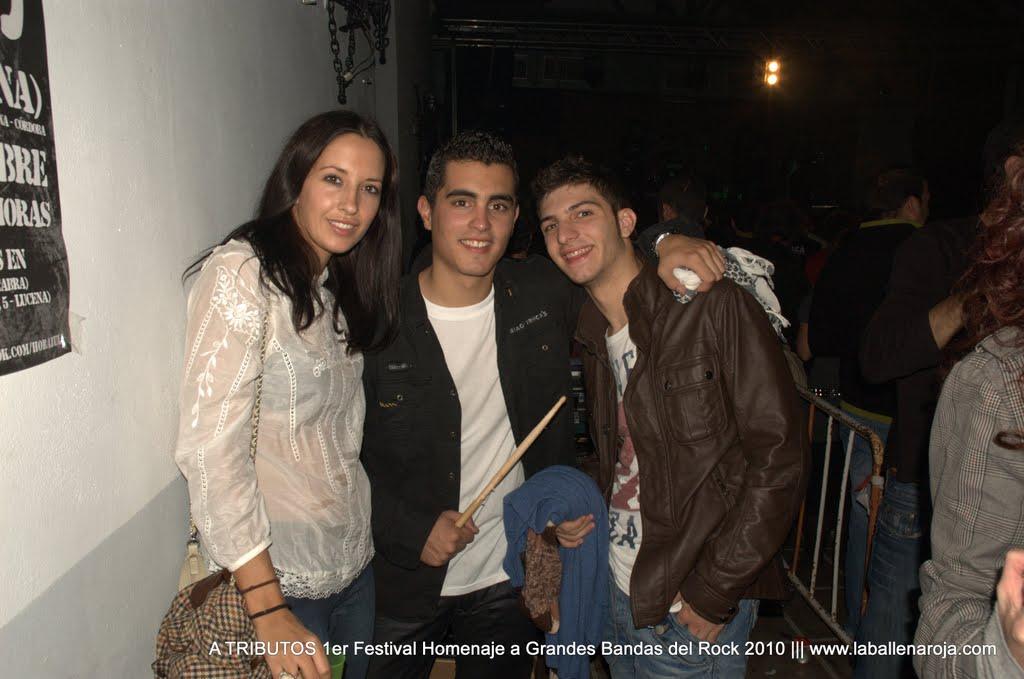 A TRIBUTOS 1er Festival Homenaje a Grandes Bandas del Rock 2010 - DSC_0186.jpg