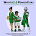 Federal Government Of Nigeria To Reopen N-Power Online Portal For New Applications
