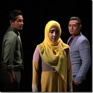 umairah-ep-6-drama-tonton