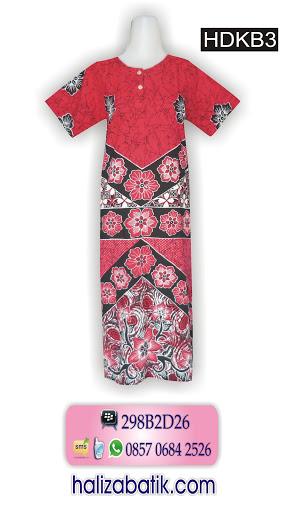 gambar baju batik, beli baju online murah, motif motif batik