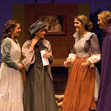 Little Women 2008 - Little%2BWomen%2BFriday%2BCast%2B032.jpg