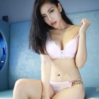 [XiuRen] 2013.10.07 NO.0025 不性感女人Annie 0004.jpg