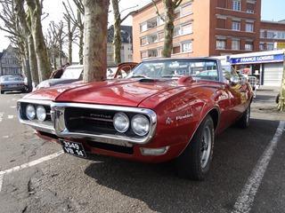 20160313.008 Pontiac Firebird