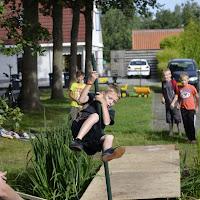 Kinderspelweek 2012_083