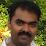 Srinivasa Ragavan Venkateswaran's profile photo