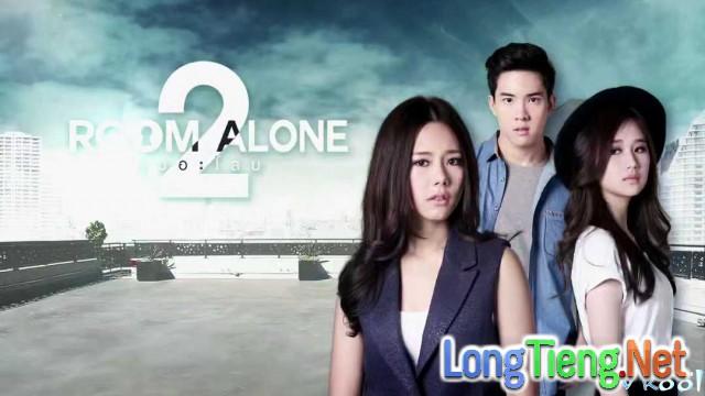 Xem Phim Phòng Riêng 2 - Room Alone (season 2) - phimtm.com - Ảnh 1