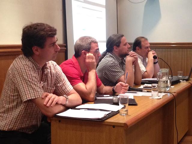 Comité de Integración SIU-Diaguita, SIU-Mapuche y SIU-Pilagá - 20151112073643.jpg