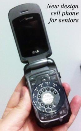 SrCellPhone
