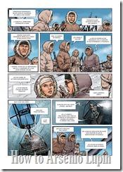 Wunderwaffen - La Foudre de Thor-004