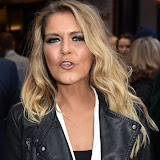 OIC - ENTSIMAGES.COM - Gemma Oaten at the  Kinky Boots - press night in London 15th September 2015  Photo Mobis Photos/OIC 0203 174 1069