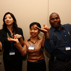 2008 03 Leadership Day 1 - ALAS_1105.jpg