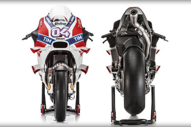 2016-ducati-team-motogp-foto-ufficiali-14.jpg