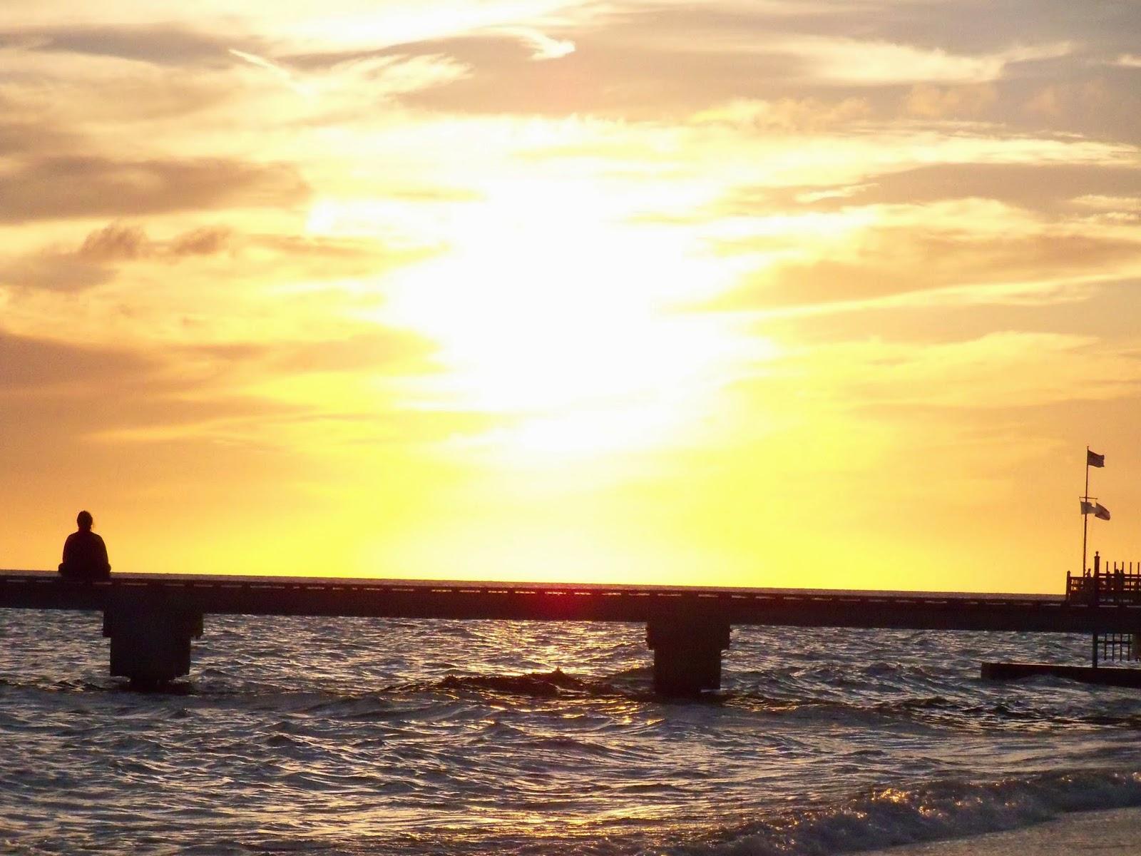 Key West Vacation - 116_5560.JPG