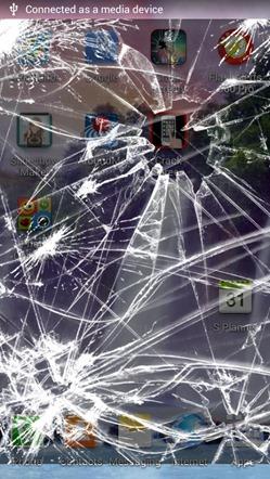 Crack-Screen-Prank