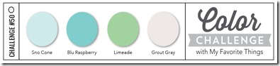 MFT_ColorChallenge_PaintBook_50