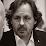 Silvio Galbucci's profile photo