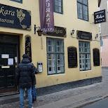 ankara turkish restaurant in Copenhagen, Copenhagen, Denmark